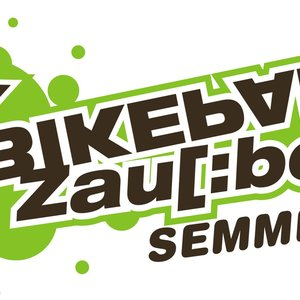 Profile picture for bikeparksemmering