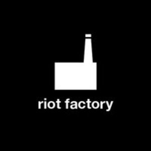 Profile picture for Riot Factory