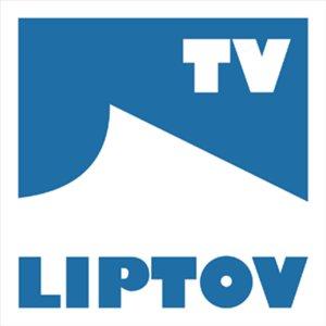 Liptov TV Tv Online