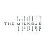 THE MILKBAR