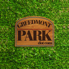 Greedmont Park