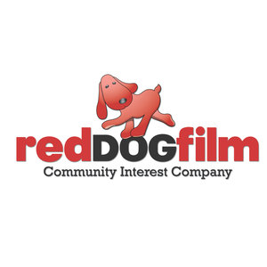 Profile picture for Red Dog Film