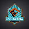 Eye Shine Production