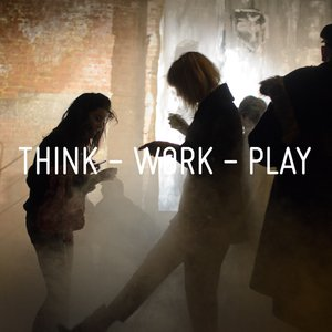 Profile picture for THINK-WORK-PLAY.COM