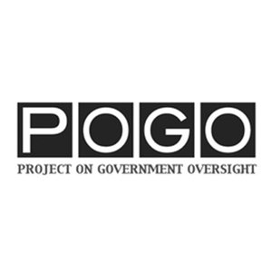 Profile picture for Project On Government Oversight