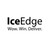 Ice Edge Business Solutions