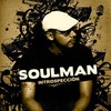 SoulMan DeepSound Producions