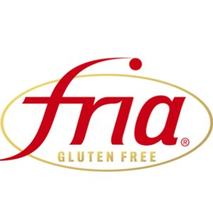 Profile picture for Fria Gluten Free