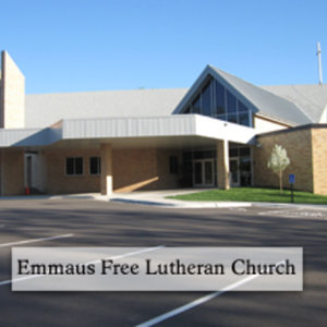 Profile picture for Emmaus