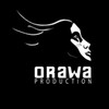 ORAWA PRODUCTION