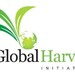 Global Harvest Initiative
