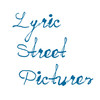 Lyric Street Pictures
