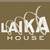 LAIKA/house