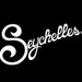 Seychelles Footwear