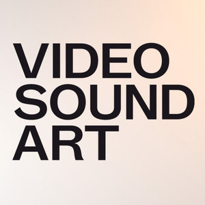 Profile picture for Video Sound Art
