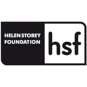 Profile picture for Helen Storey Foundation