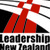 Leadership New Zealand