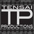 Tensai Productions