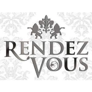 Profile picture for Rendez-Vous Events