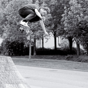 Profile picture for greyskatemag