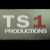 TS1 Productions