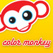 Color Monkey