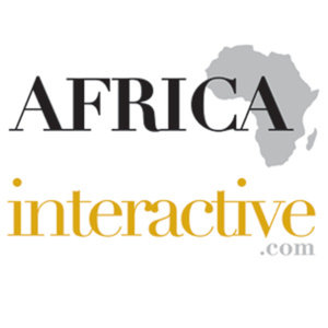 Profile picture for Africa Interactive