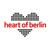 Heart of Berlin
