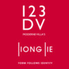 123DV Liong Lie