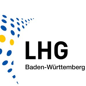 Profile picture for LHG-BW