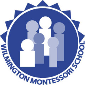 Profile picture for Wilmington Montessori
