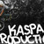 SN - MTB Films/KaspaProductions
