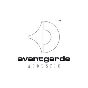 Profile picture for Avantgarde Acoustic