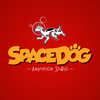Studio SpaceDog