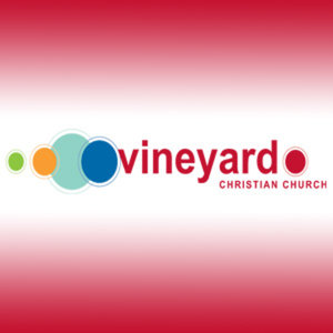 Profile picture for Vineyard Media