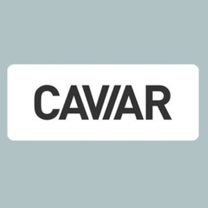 Profile picture for caviar brussels