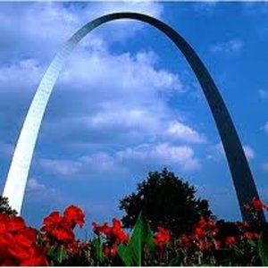 Profile picture for St. Louis Johnny