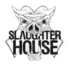 Slaughterhouse.no