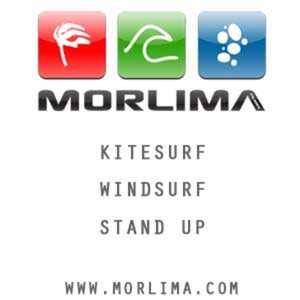 Profile picture for Morlima