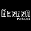 BerbraProducoes