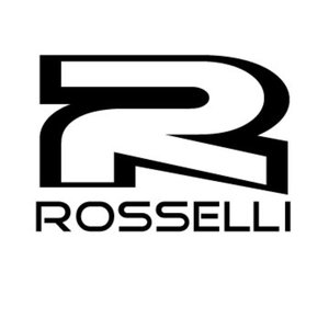 Profile picture for John Rosselli