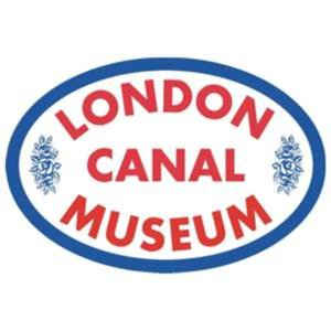 Profile picture for London Canal Museum