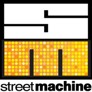 Profile picture for Street Machine