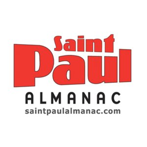 Profile picture for Saint Paul Almanac