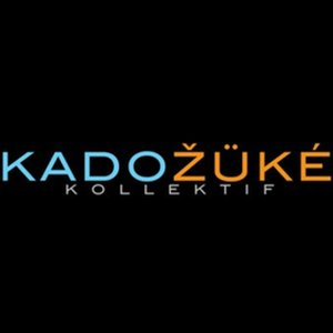 Profile picture for Kadozuke Kollektif