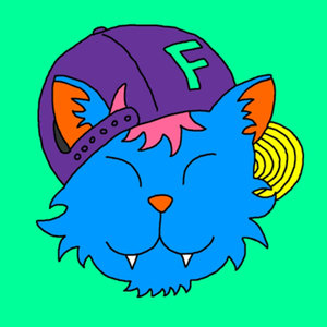Profile picture for FUZZHEAD