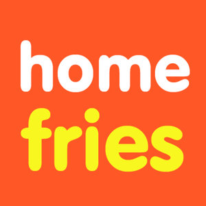 Profile picture for HomeFries