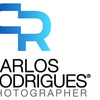 CARLOS RODRIGUES PHOTOGRAPHER