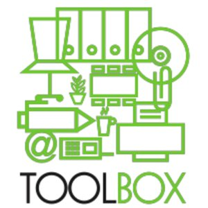 Profile picture for Toolbox Coworking