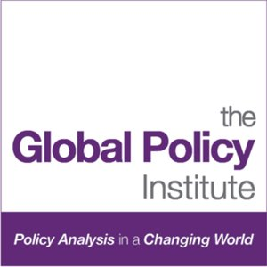 Profile picture for Global Policy Institute